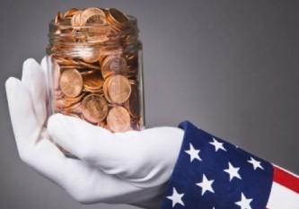 Финансовая помощь США