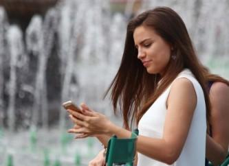 Мобильная связь