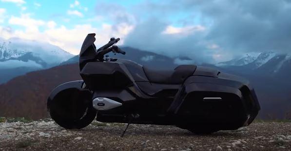 Картинки по запросу мотоцикл кортеж фото